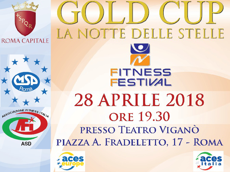 c9c0378831db fitness Archivi - MSP Roma