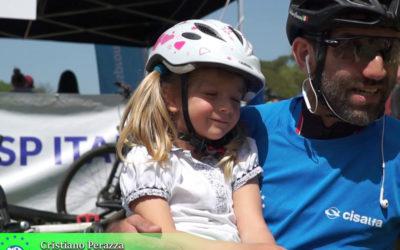 Bike – Pedalata per la Terra