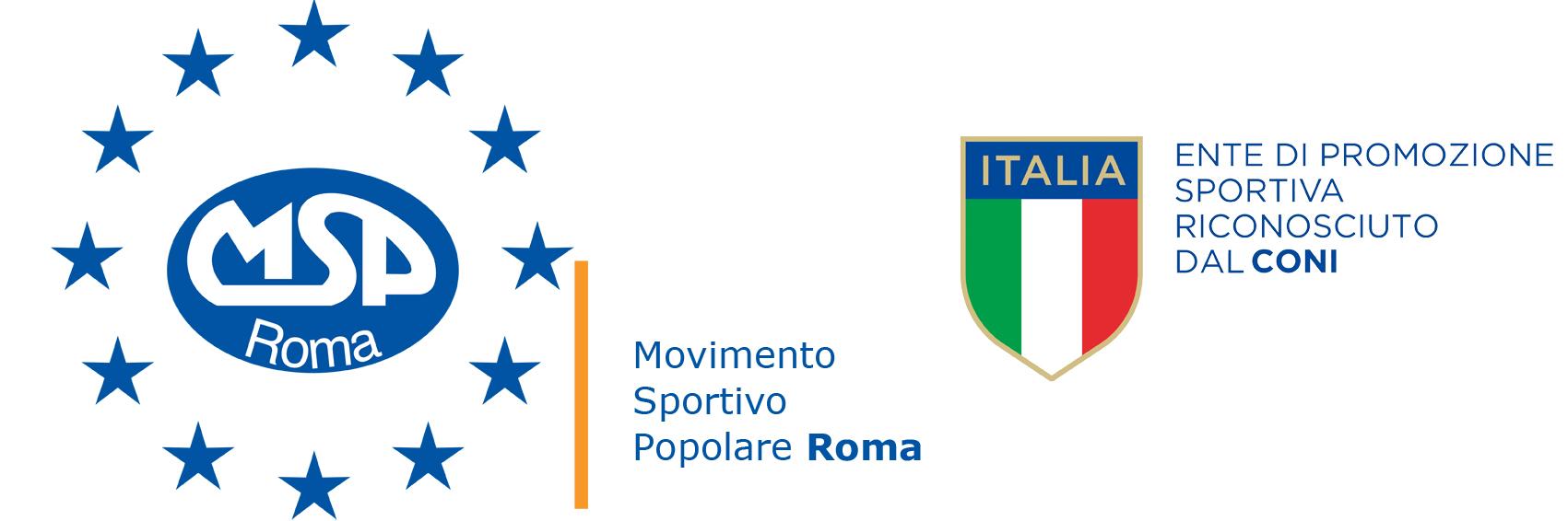 MSP Roma