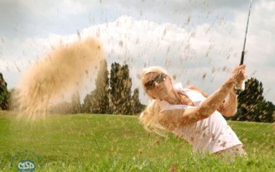 Golf – Sport per tutti all'aria aperta