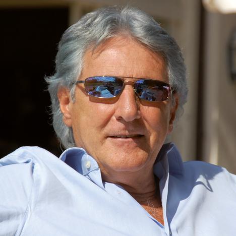 Luciano PANDOLFINI