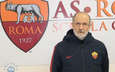 Eventi | Premio Lealtà Sportiva MSP 2018, c'è anche l'A.S. Roma