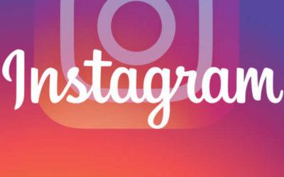 Msp Roma | Dopo il Sito e Facebook, arriva anche su Instagram