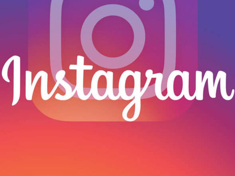 MSP Roma | MSp Sbarca su Instagram