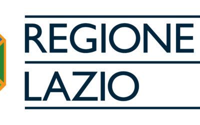Regione Lazio: Bando per Collaboratori Sportivi e Partita IVA