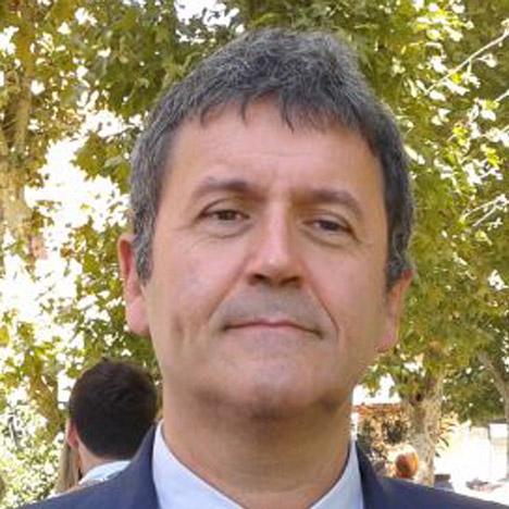 Marco MEDORI