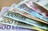 Decreto Sostegni per soggetti con Partita IVA: come si calcola il contributo a fondo perduto?